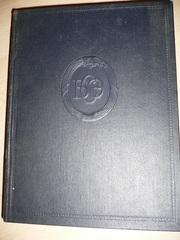 Энциклопедия БСЭ большая советская 1957 года