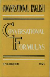 Conversational Formulas