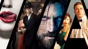 ТВСток - свежие сериалы и фильмы онлайн